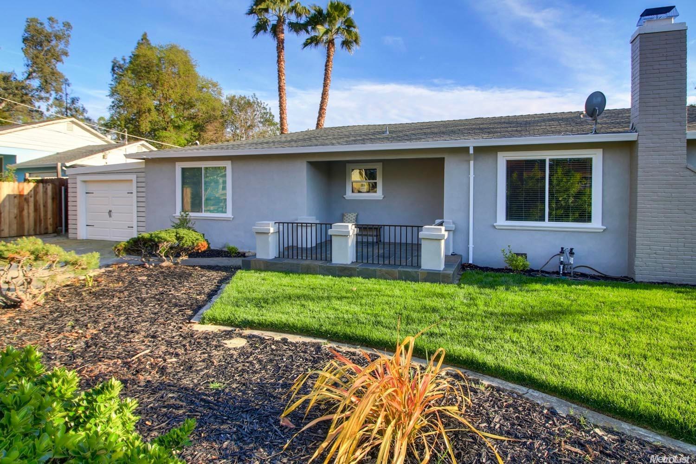 7800 Neal St, Fair Oaks, CA