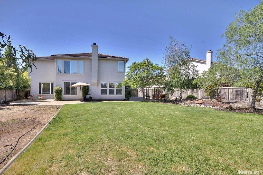 157 Blue Bonnet Ct, Roseville, CA