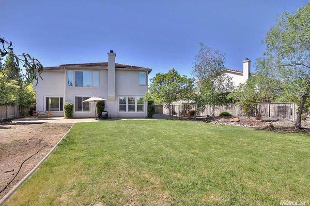 157 Blue Bonnet Ct, Roseville, CA