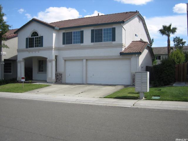 5720 Deepdale Way, Elk Grove, CA