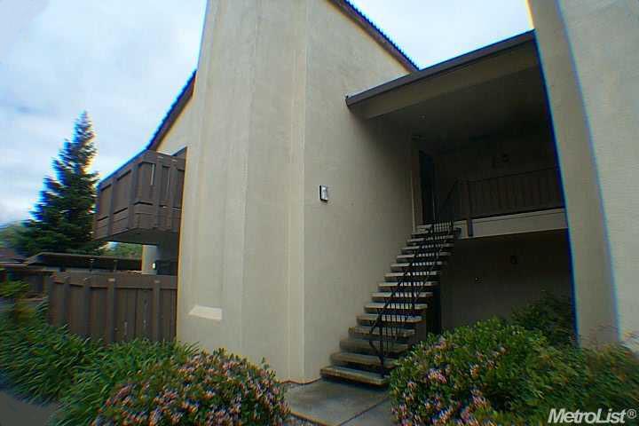 3700 Tully Rd #APT 69, Modesto, CA