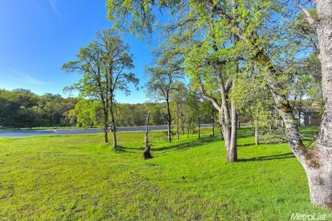 4005 Raphael Dr, El Dorado Hills, CA 95762