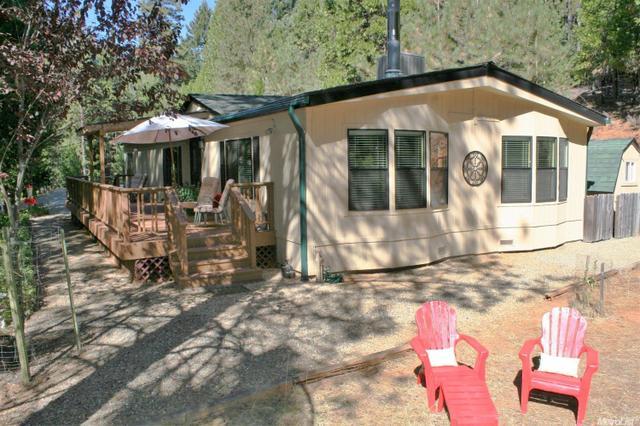4630 String Canyon Rd, Somerset, CA 95684
