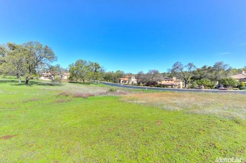 3701 Greenview Dr, El Dorado Hills, CA 95762
