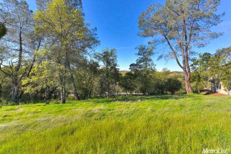 4053 Raphael Drive, El Dorado Hills, CA 95762