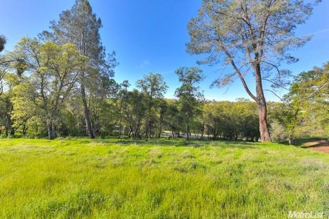 4053 Raphael Dr, El Dorado Hills, CA 95762
