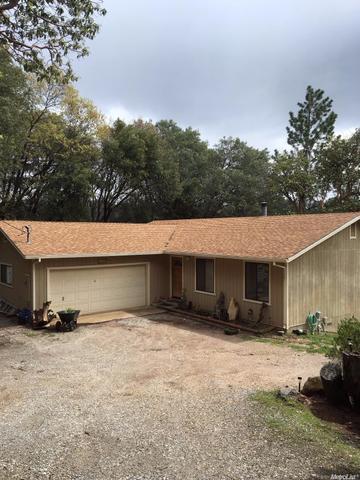 16008 N Cedar Hts, Pioneer, CA