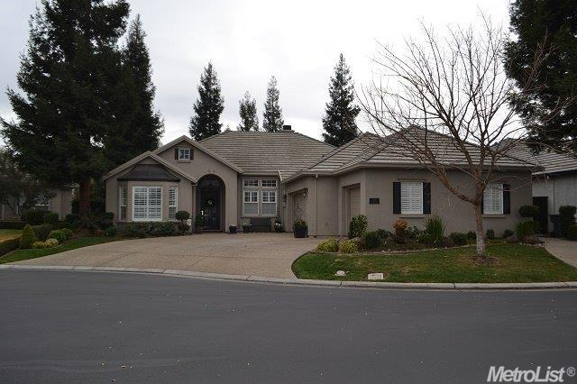 4241 Tsushima Ct, Stockton, CA