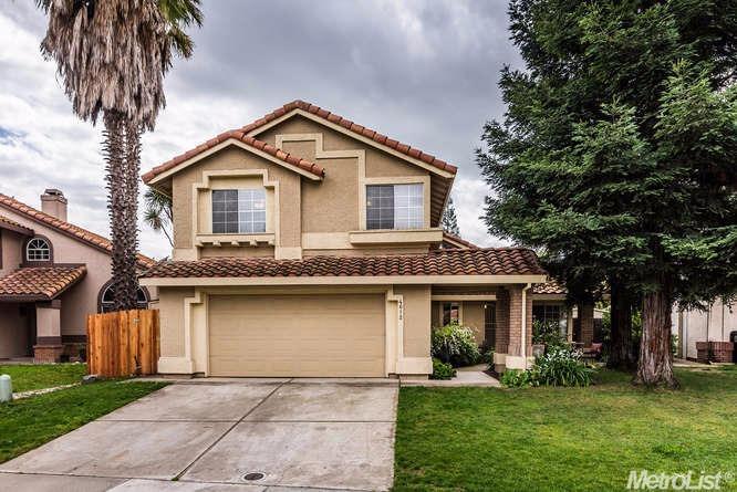 4612 Ventura, Elk Grove, CA