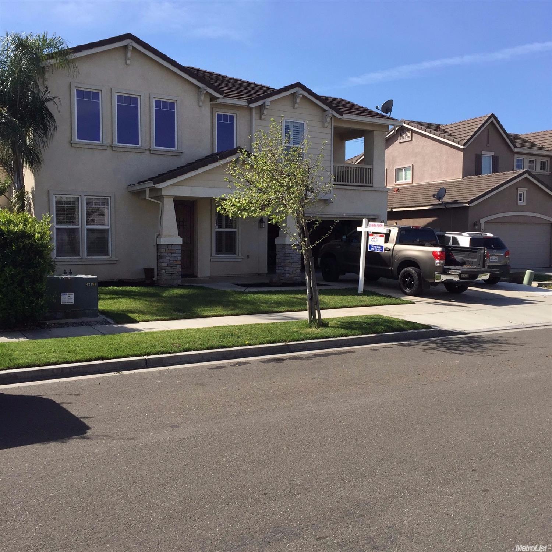 2380 Black Oak St, Turlock, CA
