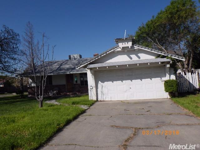 6208 Welty Way, Sacramento, CA