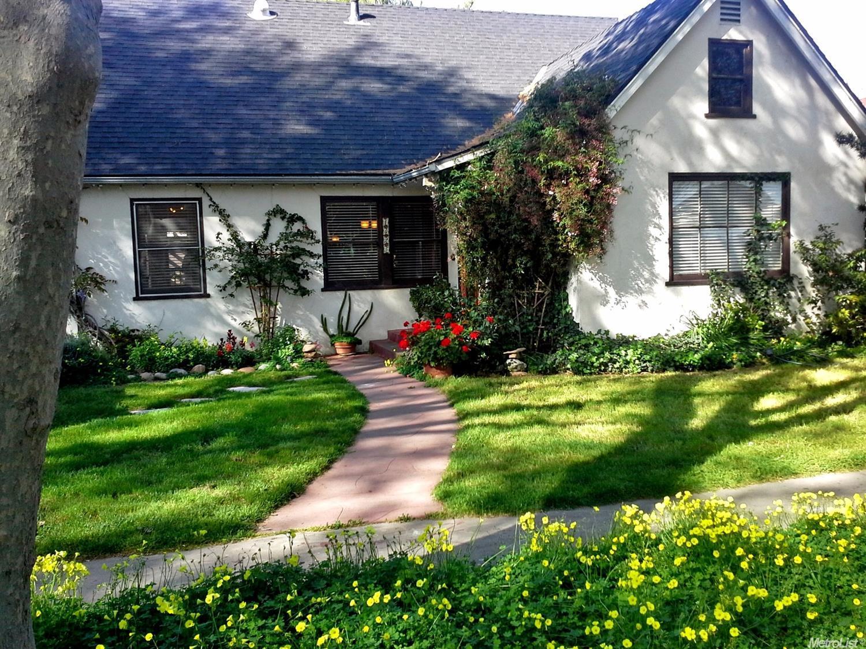 1425 Lyons Ave, Turlock, CA