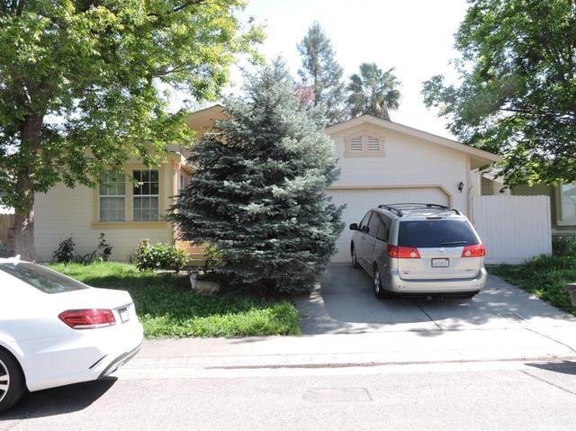 4808 Merle Ct, Sacramento, CA