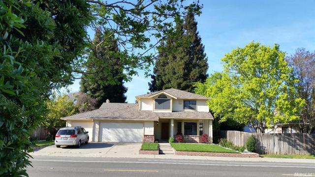 7470 S Land Park Dr Sacramento, CA 95831