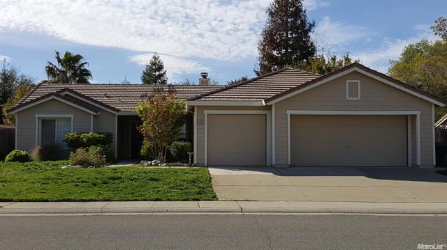 1023 Wailea Way, Roseville, CA