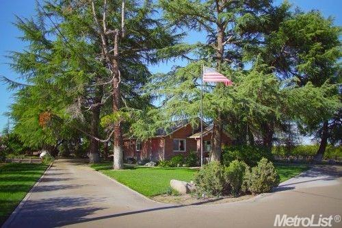 8971 E Fairchild Rd, Stockton, CA