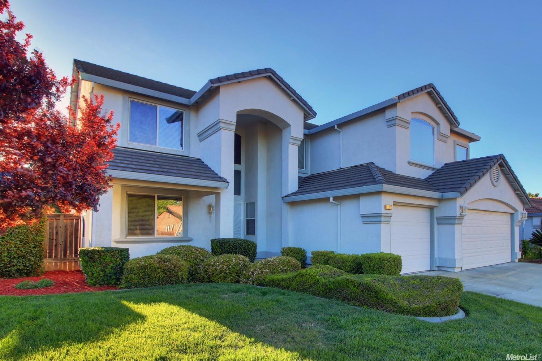 9497 White Horse Way, Elk Grove, CA