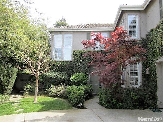 4246 Pebble Beach Dr, Stockton, CA