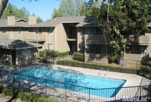 504 Northbank Ct #119, Stockton, CA 95207