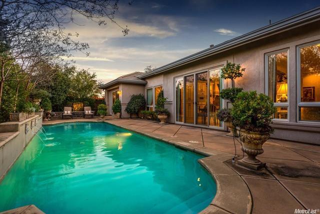 1195 Terracina Dr, El Dorado Hills, CA