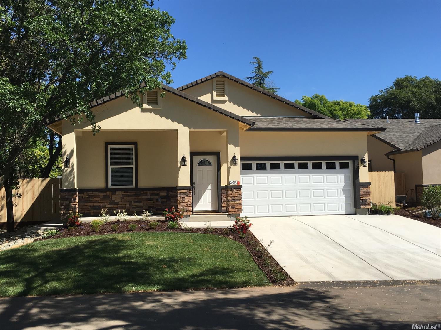 2930 Easy Way, Carmichael, CA