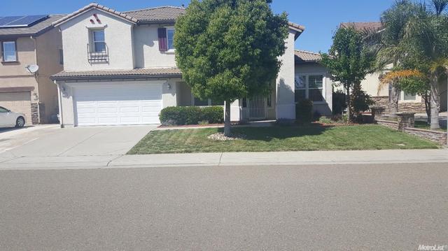 8521 Felton Crest Way, Elk Grove, CA
