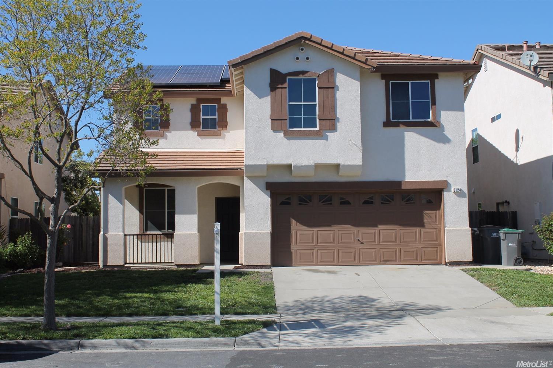 3124 Carmel Bay Rd, West Sacramento, CA