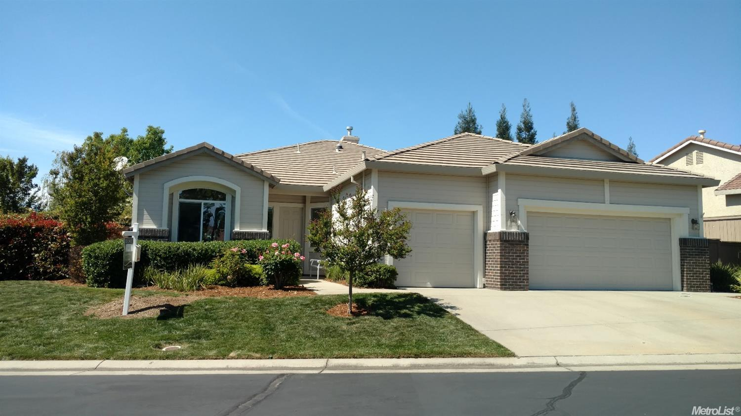 1173 Fleming Dr, Roseville, CA