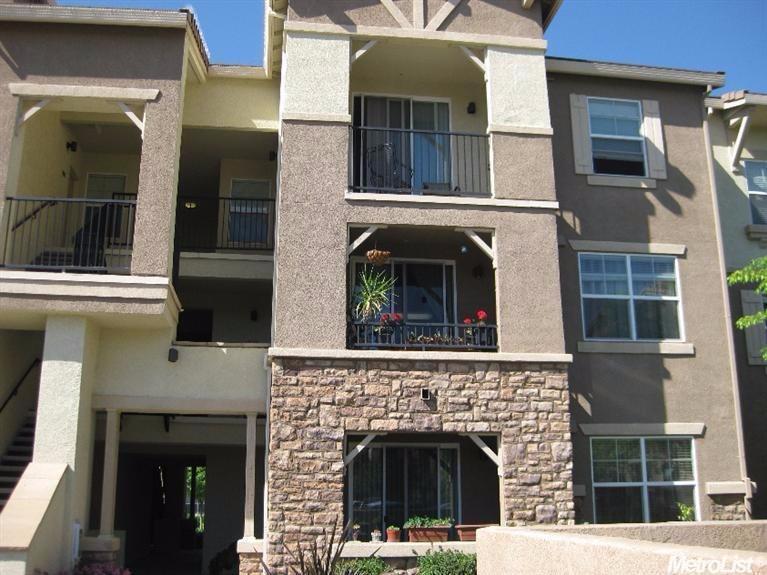 1191 Whitney Ranch Pkwy #APT 835, Rocklin, CA