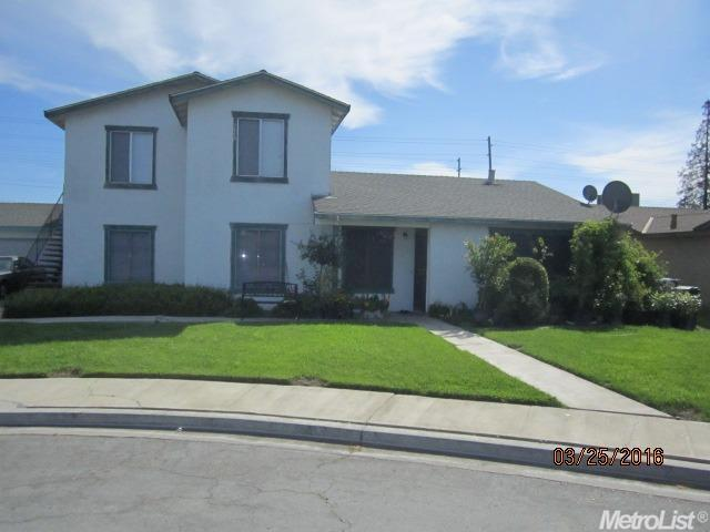 3542 Glenville Ct, Turlock, CA 95382