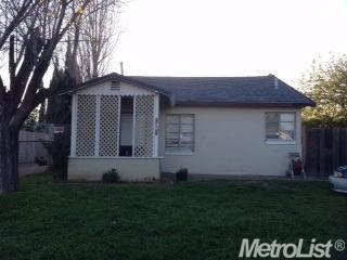 2317 Laramie Ln, Sacramento, CA