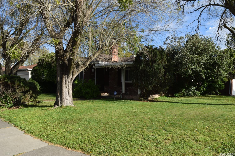 4300 44th Ave, Sacramento, CA