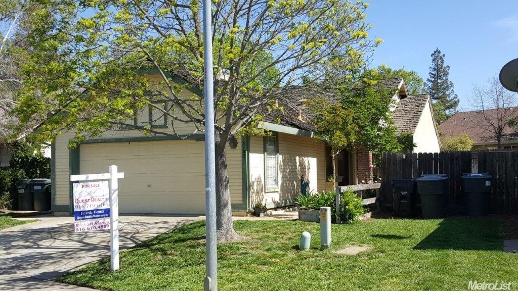 8105 Fitzroy Ct, Sacramento, CA