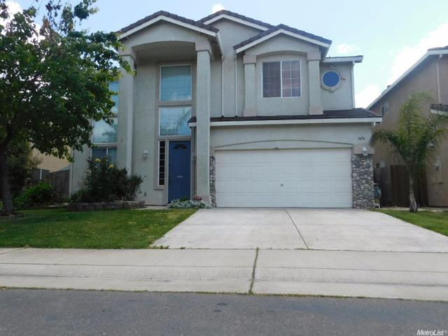 9470 Misty River Way, Elk Grove, CA