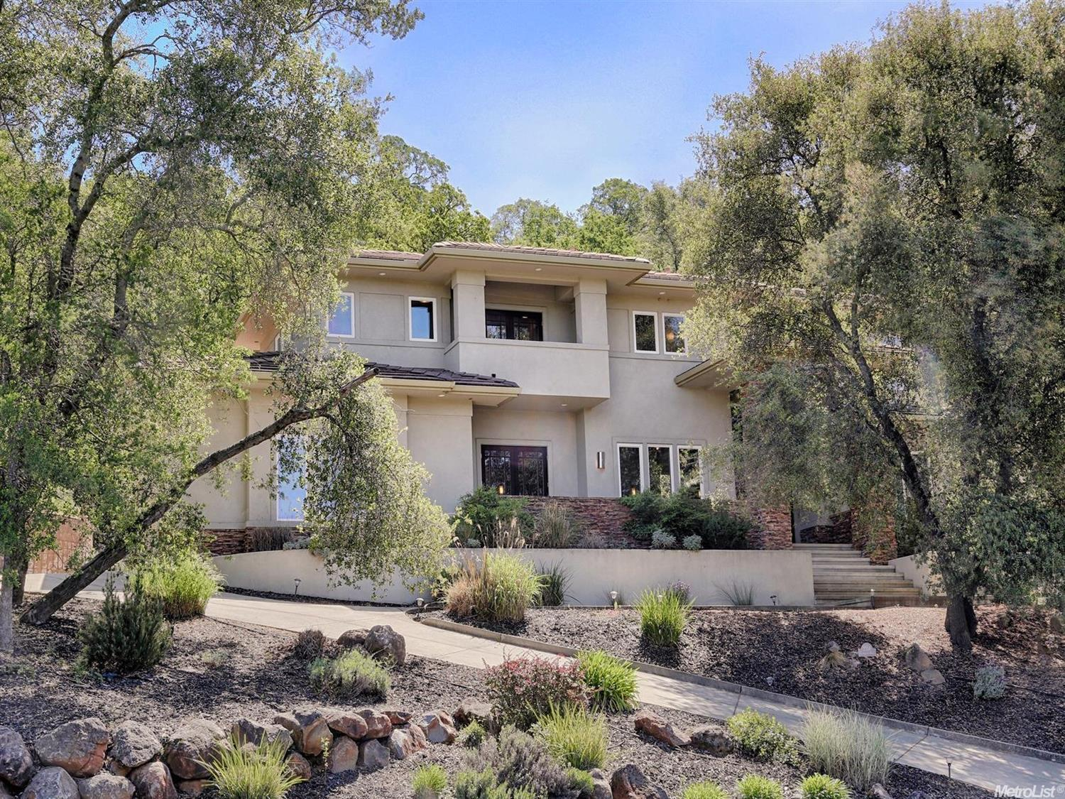 2354 Clubhouse Dr, Rocklin, CA