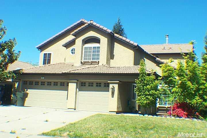 213 Greenbush Ave, Folsom, CA