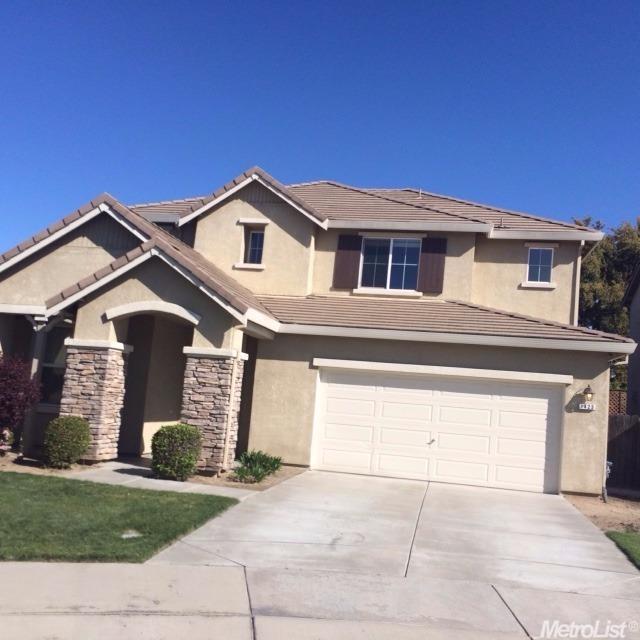 1423 Andleman Ct, Turlock, CA