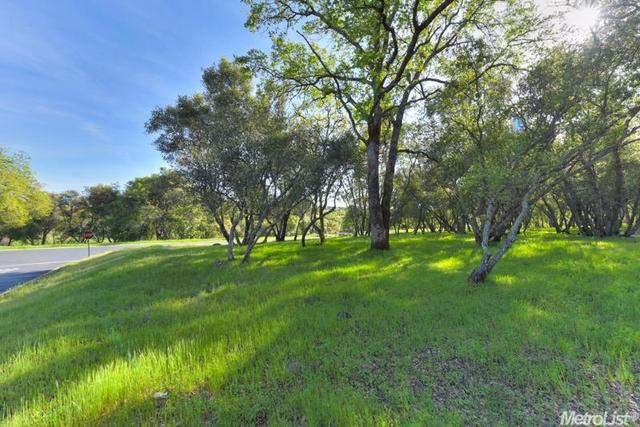 6264 Pannini Way, El Dorado Hills, CA 95762