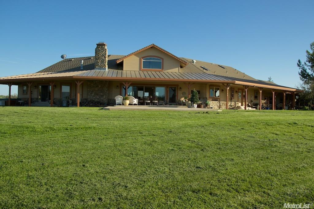 25344 State Route 12 Highway, Clements, CA 95227