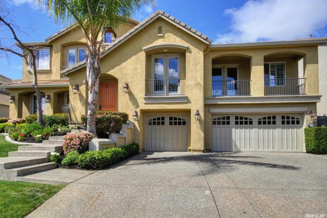 1761 Stone Canyon Dr, Roseville, CA