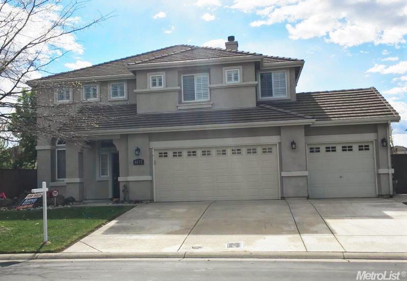 3477 Mesa Verde Cir, Stockton, CA