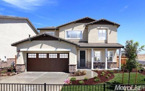 1027 Greengate Pl, Lathrop, CA 95330