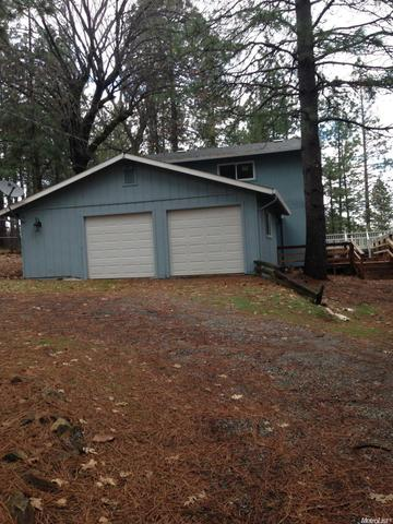 11380 Clinton Bar Rd, Pine Grove, CA