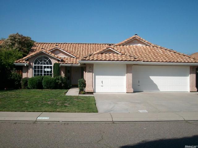 3613 Justin Ct, Modesto, CA
