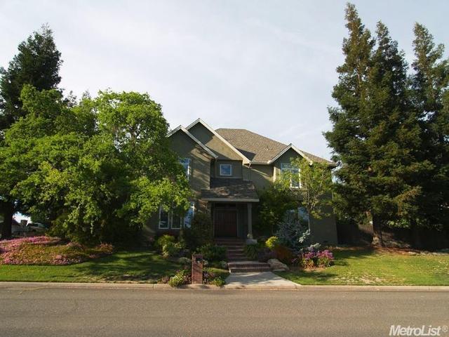11342 Valley Oak Dr, Oakdale, CA