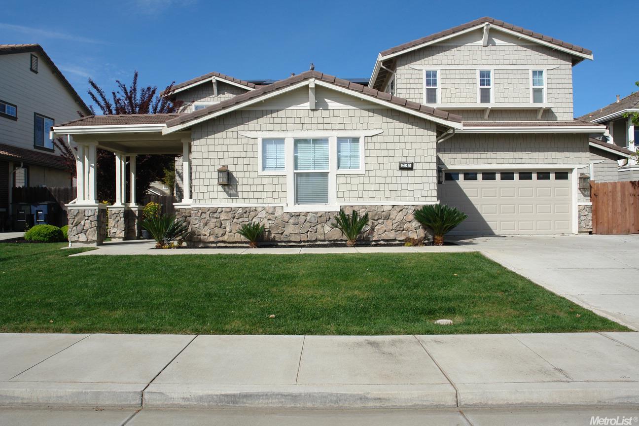 2145 Elsie Way, Tracy, CA