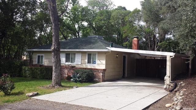 8915 Vincent Ave, Fair Oaks, CA