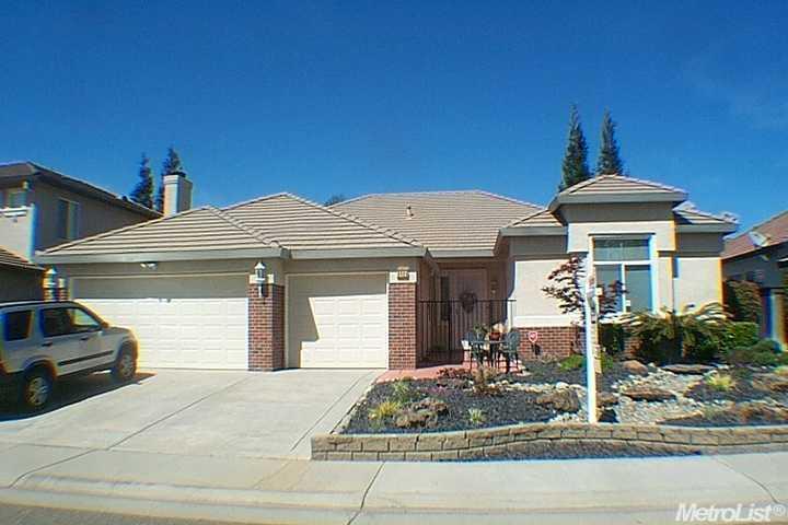 9499 SE Rossport Way, Elk Grove, CA
