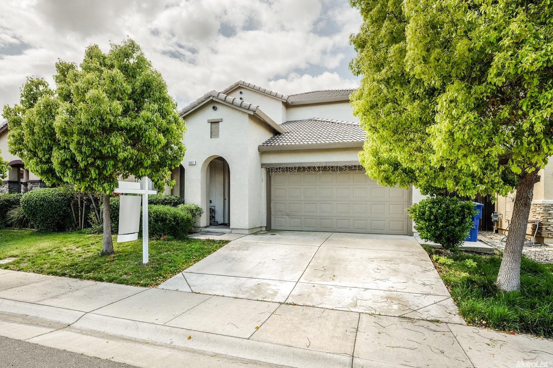 5661 La Casa Way, Sacramento, CA