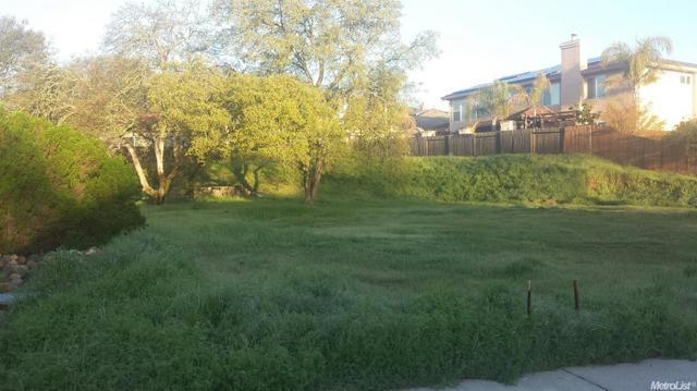 7585 Callaway Dr, Rancho Murieta, CA 95683